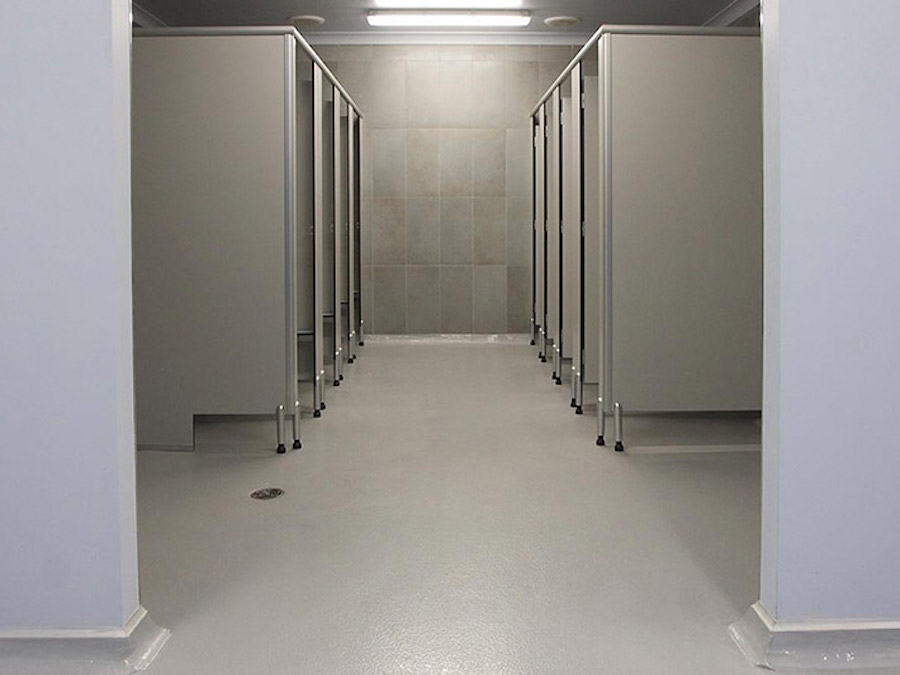 Looking For Commercial Concrete Polished Floors In Perth Wa
